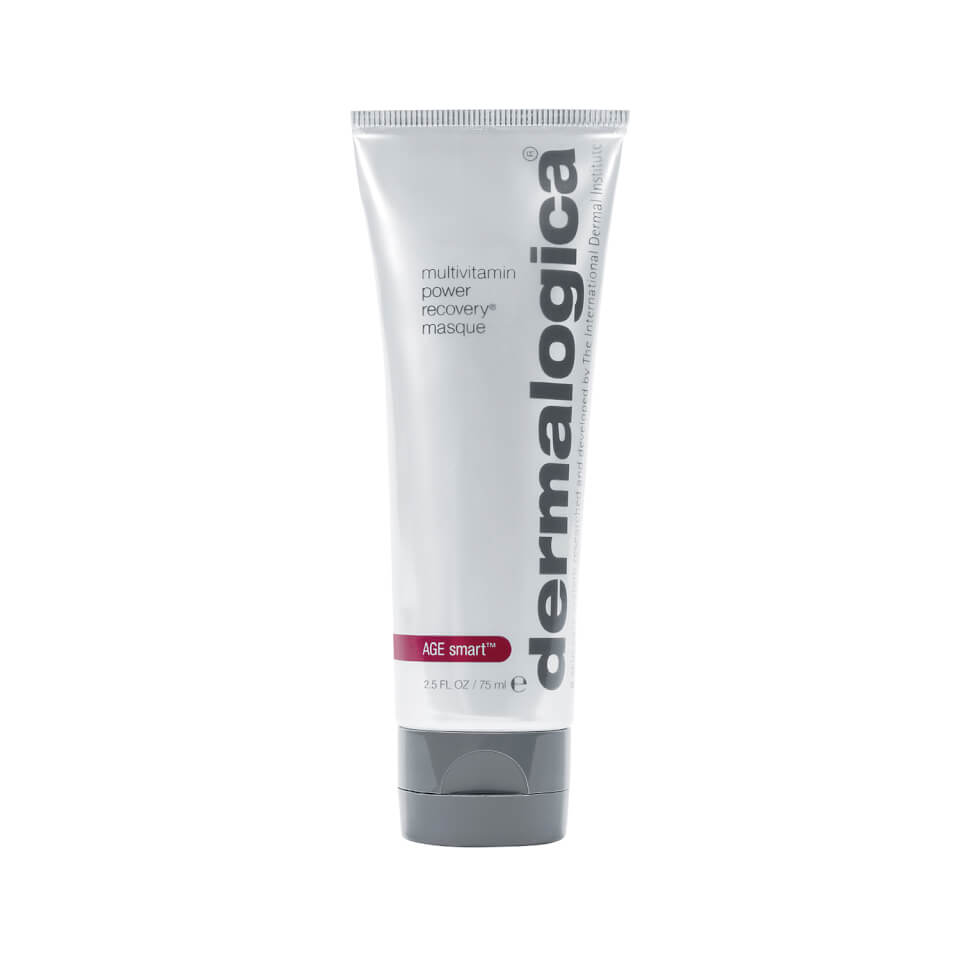 dermalogica-age-smart-multivitamin-power-recovery-masque-75ml