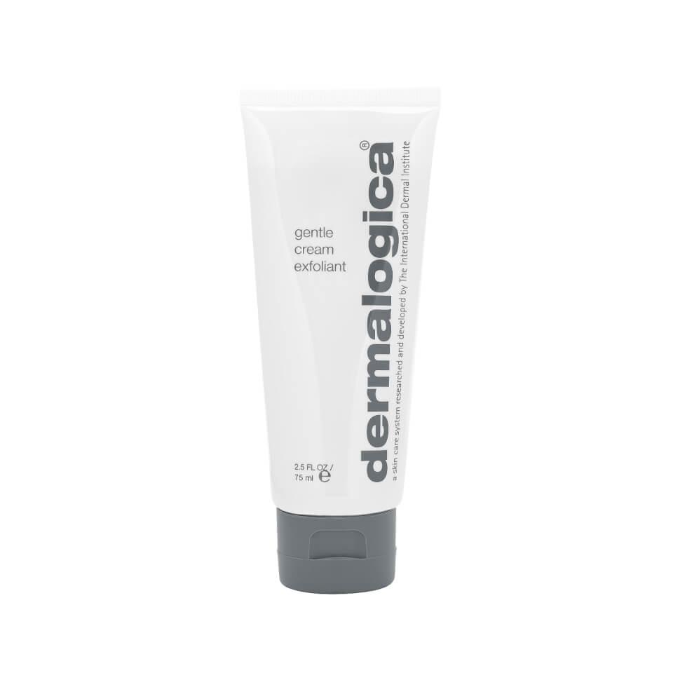 dermalogica-gentle-cream-exfoliant-75ml