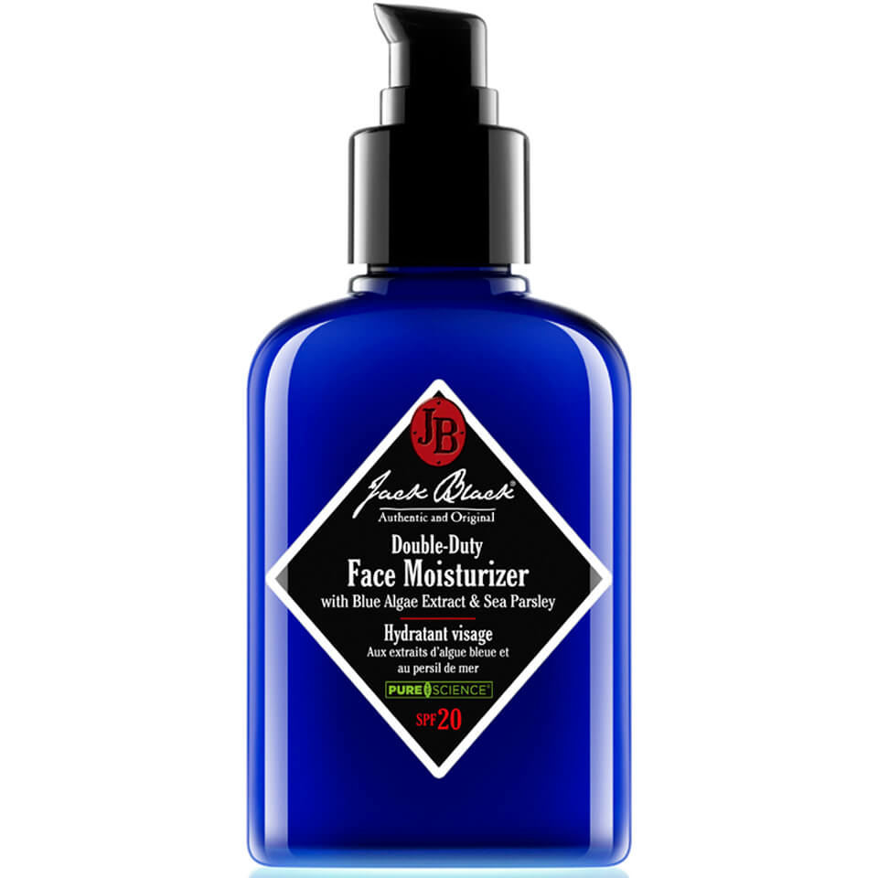 jack-black-double-duty-face-moisturiser-97ml
