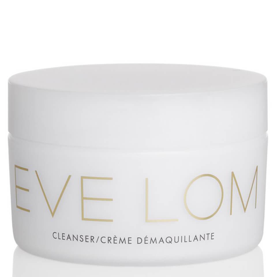 eve-lom-cleanser-100ml