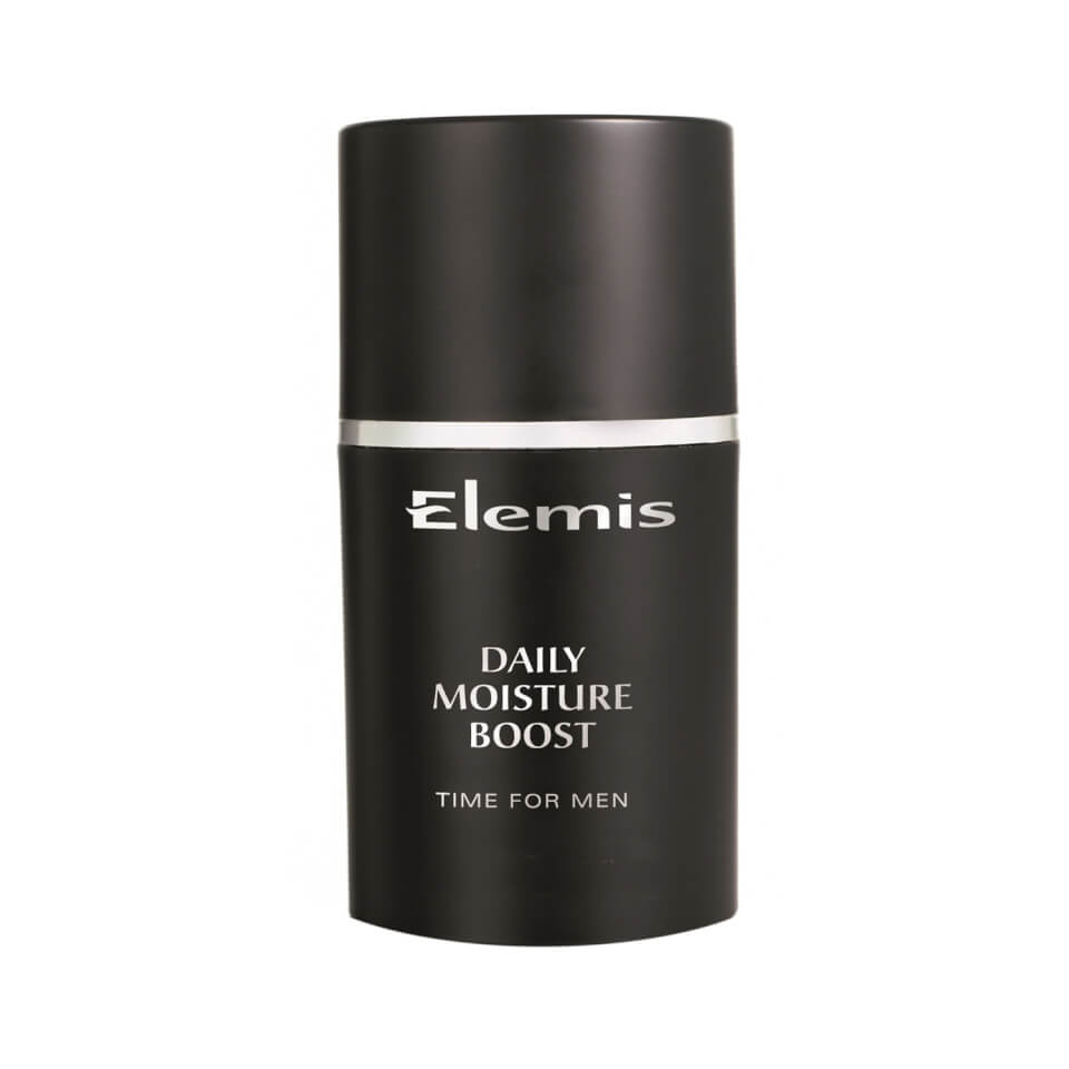 elemis-men-daily-moisture-boost-50ml