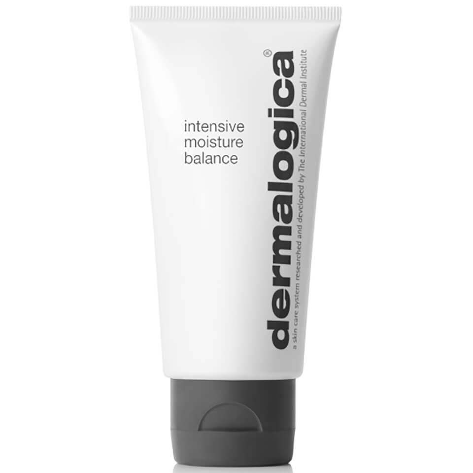 dermalogica-intensive-moisture-balance-100ml