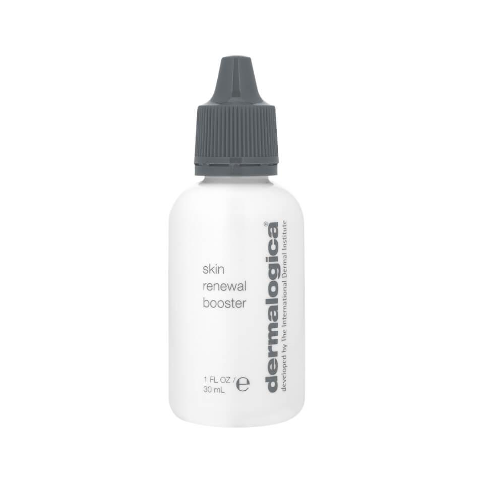 dermalogica-skin-renewal-booster-30ml