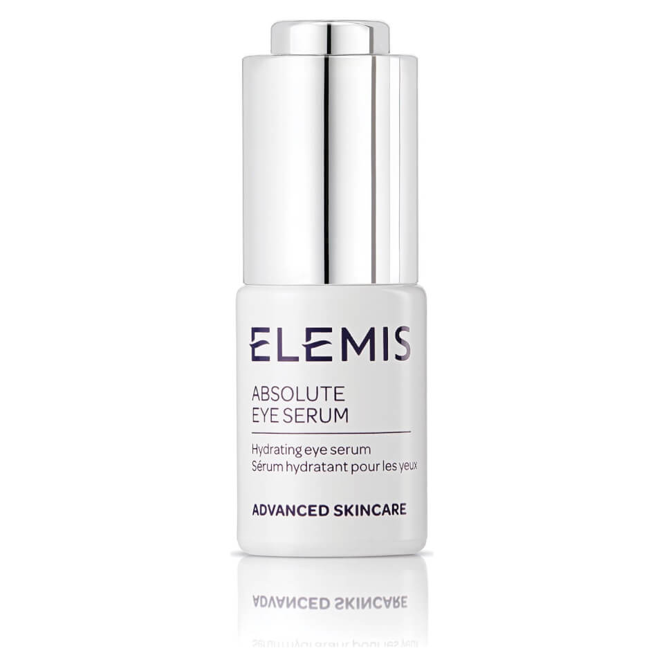 Image of Elemis Absolute Eye Serum 15 ml