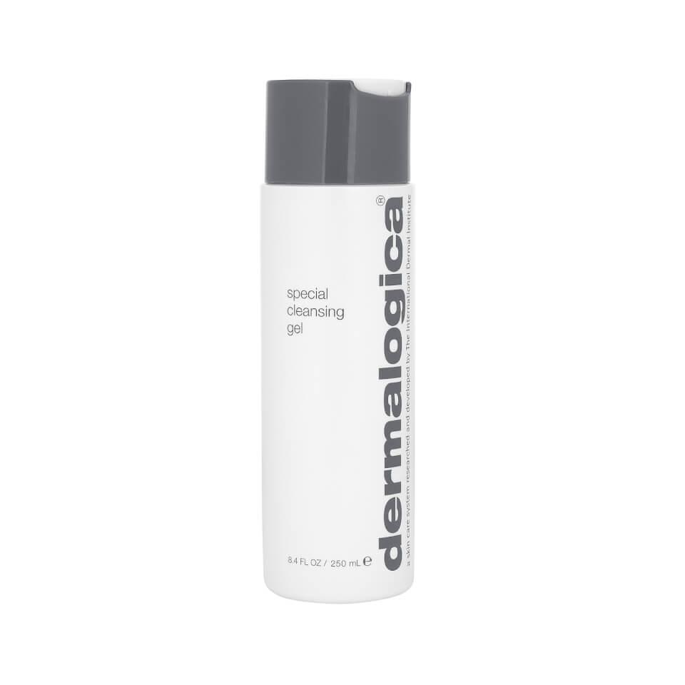 dermalogica-special-cleansing-gel-250ml