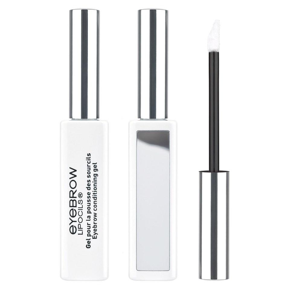 talika-lipocils-eyebrow-conditioning-gel-10ml