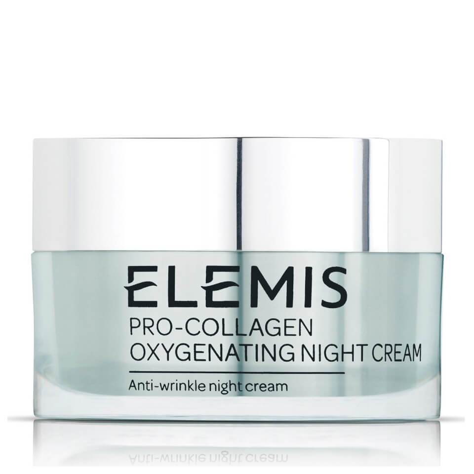 elemis-pro-collagen-oxygenating-night-cream-50ml