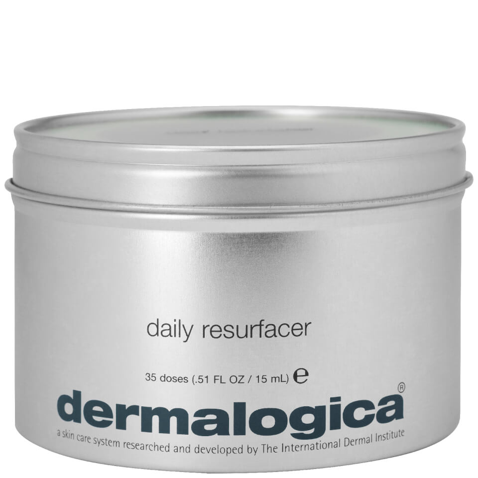 dermalogica-daily-resurfacer-35-pouches