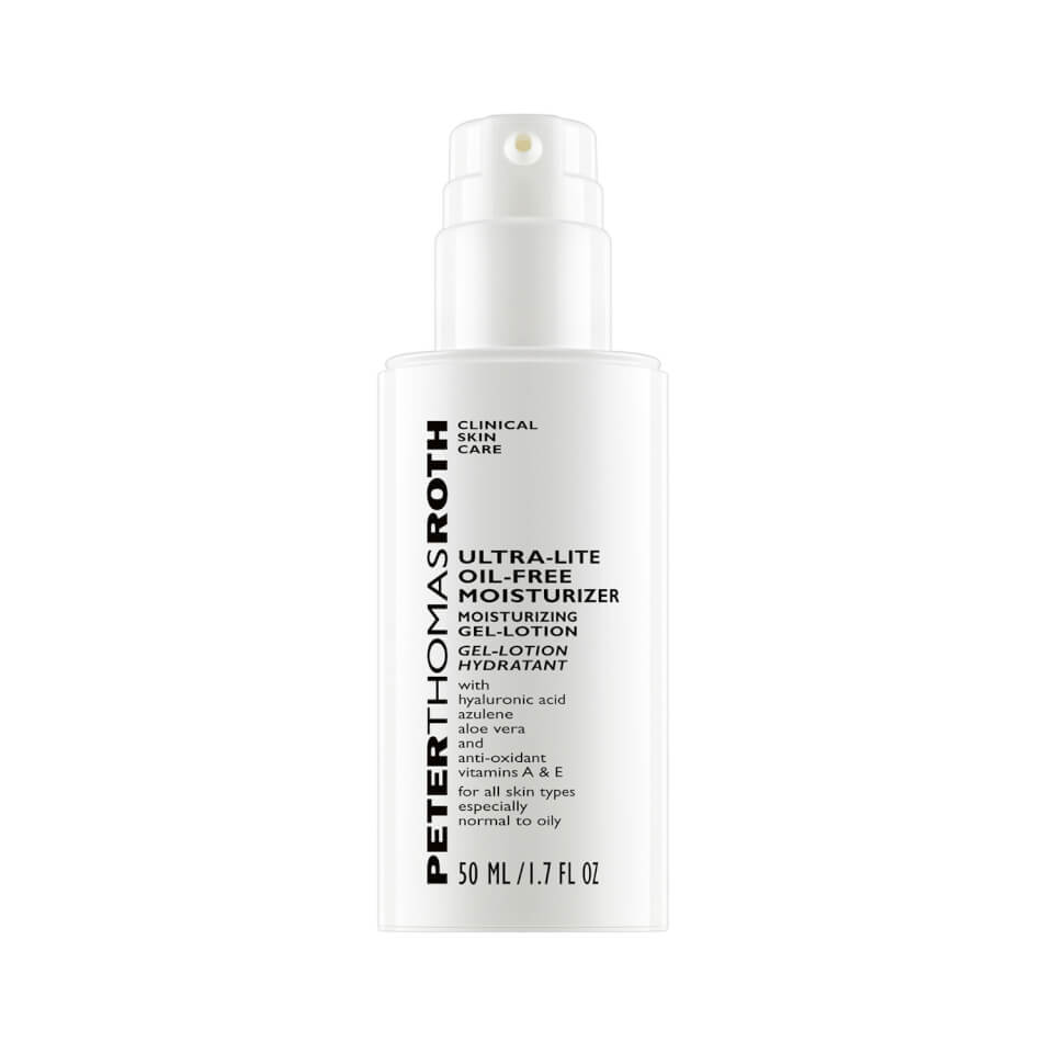peter-thomas-roth-oil-free-moisturiser-50g