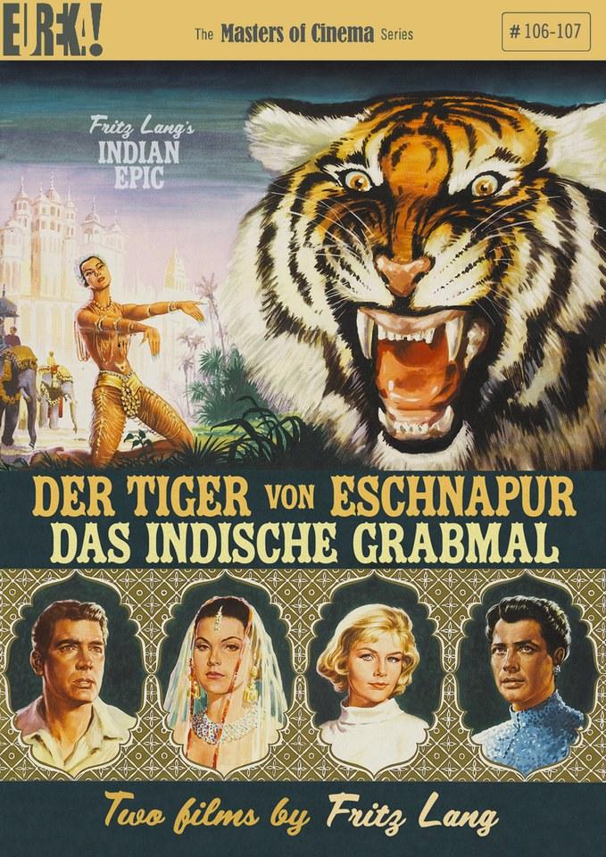 der-tiger-von-eschnapur-das-indische-grabmal