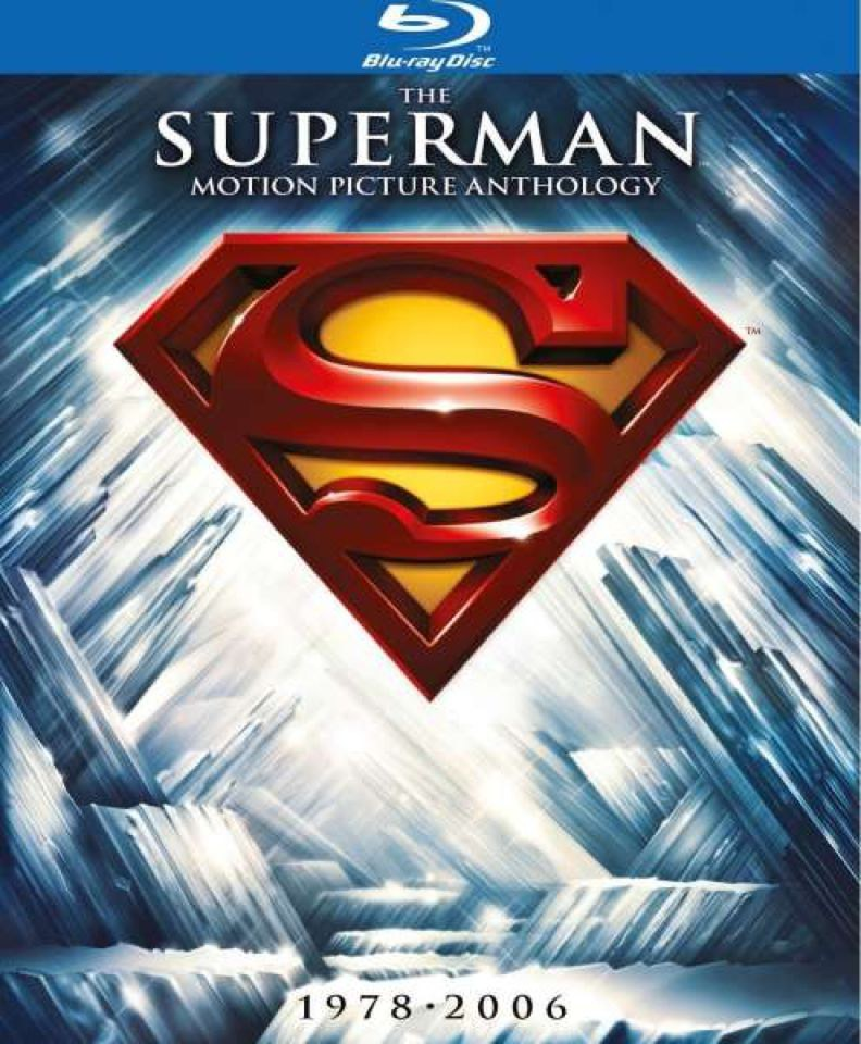 the-superman-anthology-collection