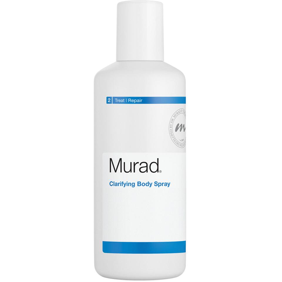 murad-clarifying-body-spray-130ml