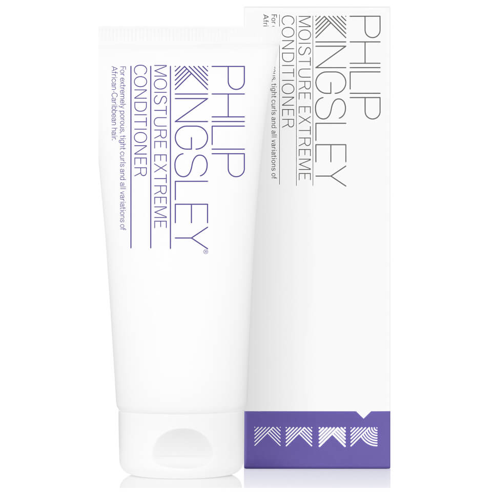 Philip Kingsley Moisture Extreme Conditioner (200 ml)