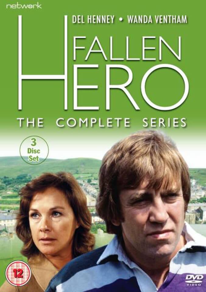 fallen-hero-the-complete-series