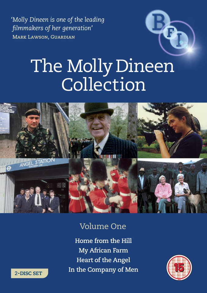 the-molly-dineen-collection-volume-1