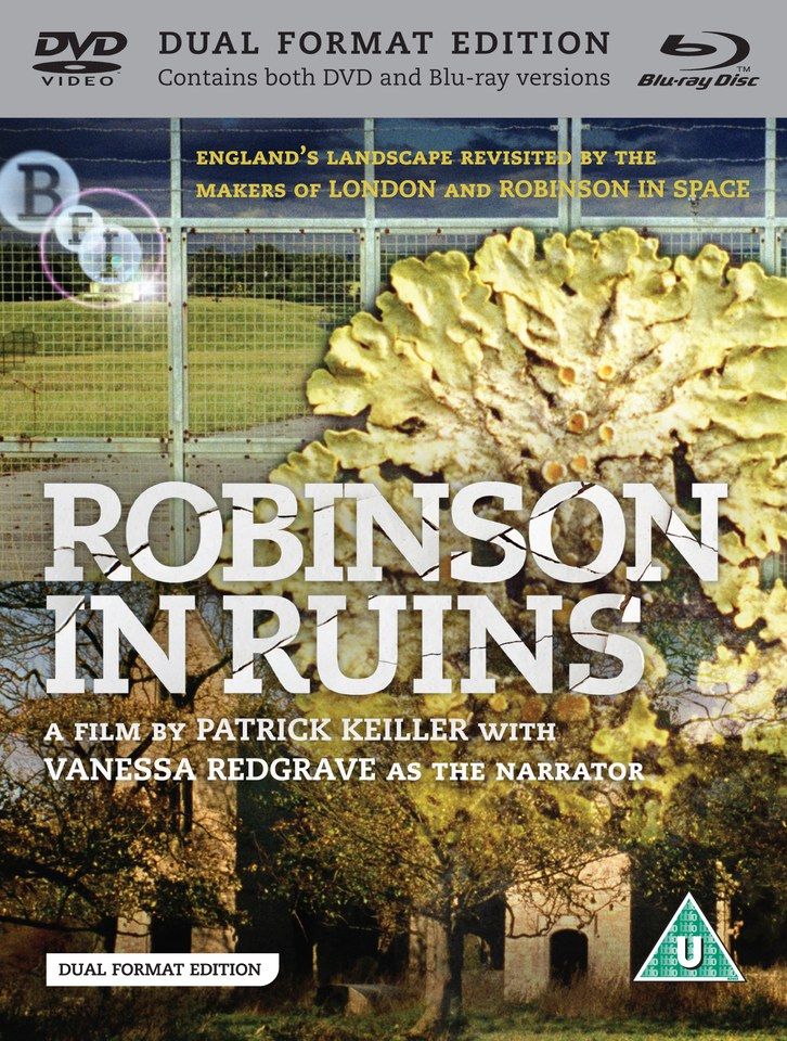 robinson-in-ruins-dual-format-edition