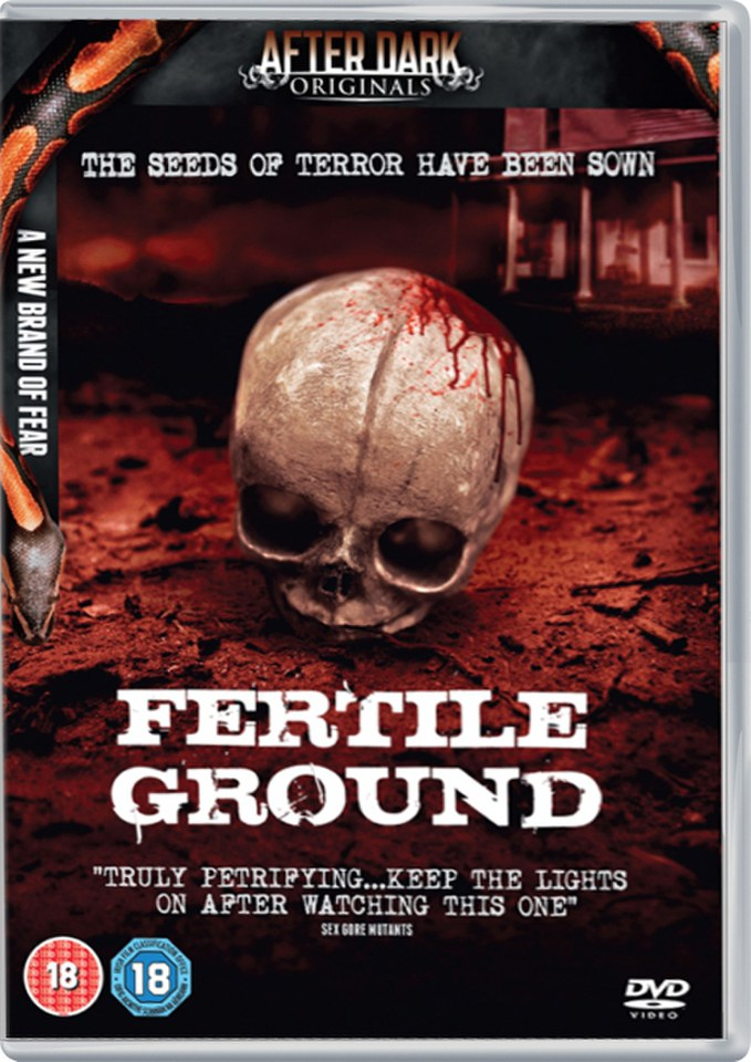 fertile-ground