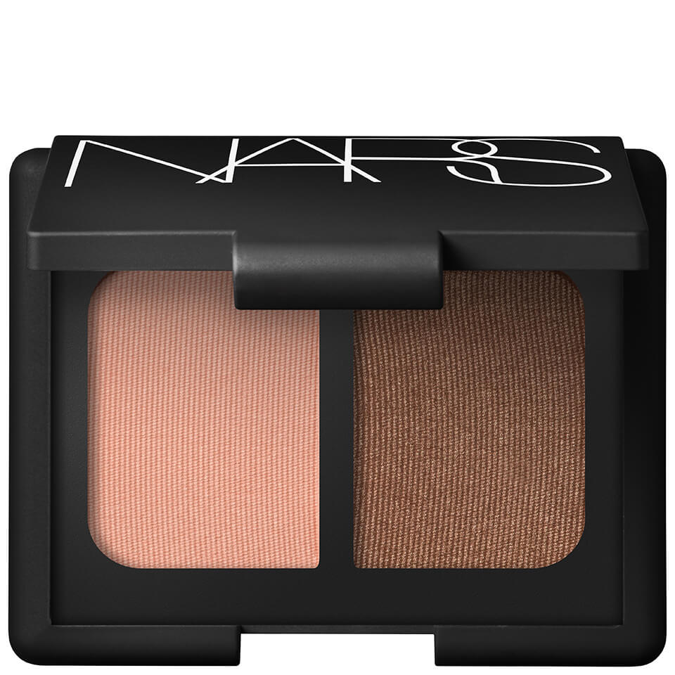 nars-cosmetics-duo-eyeshadow-key-largo