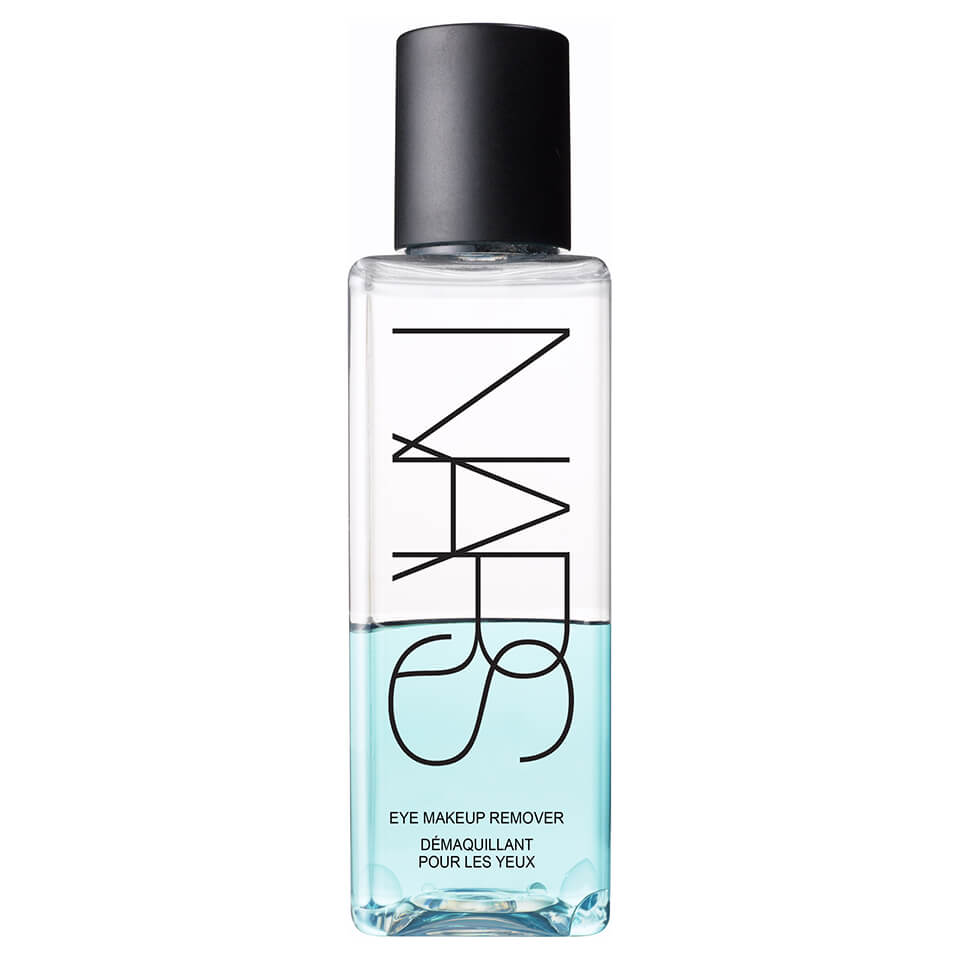 Nars Cosmetics Gentle Eye Makeup Remover by Nars Cosmetics