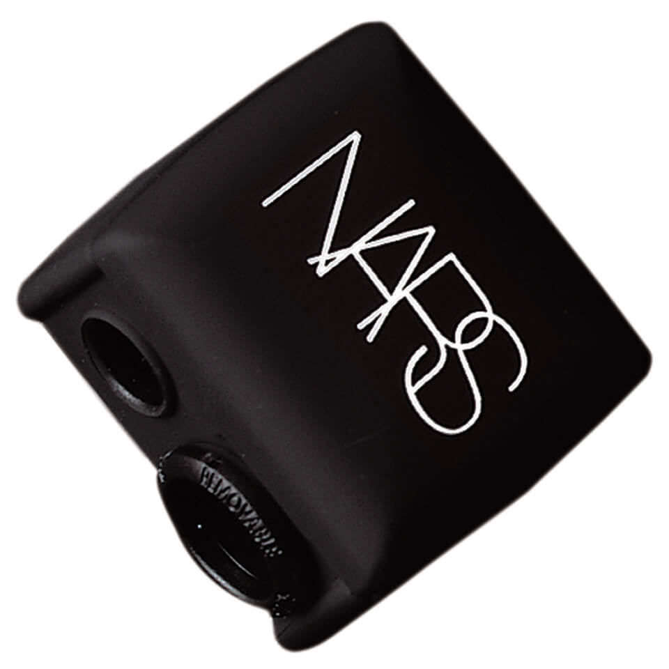 nars-cosmetics-pencil-sharpener
