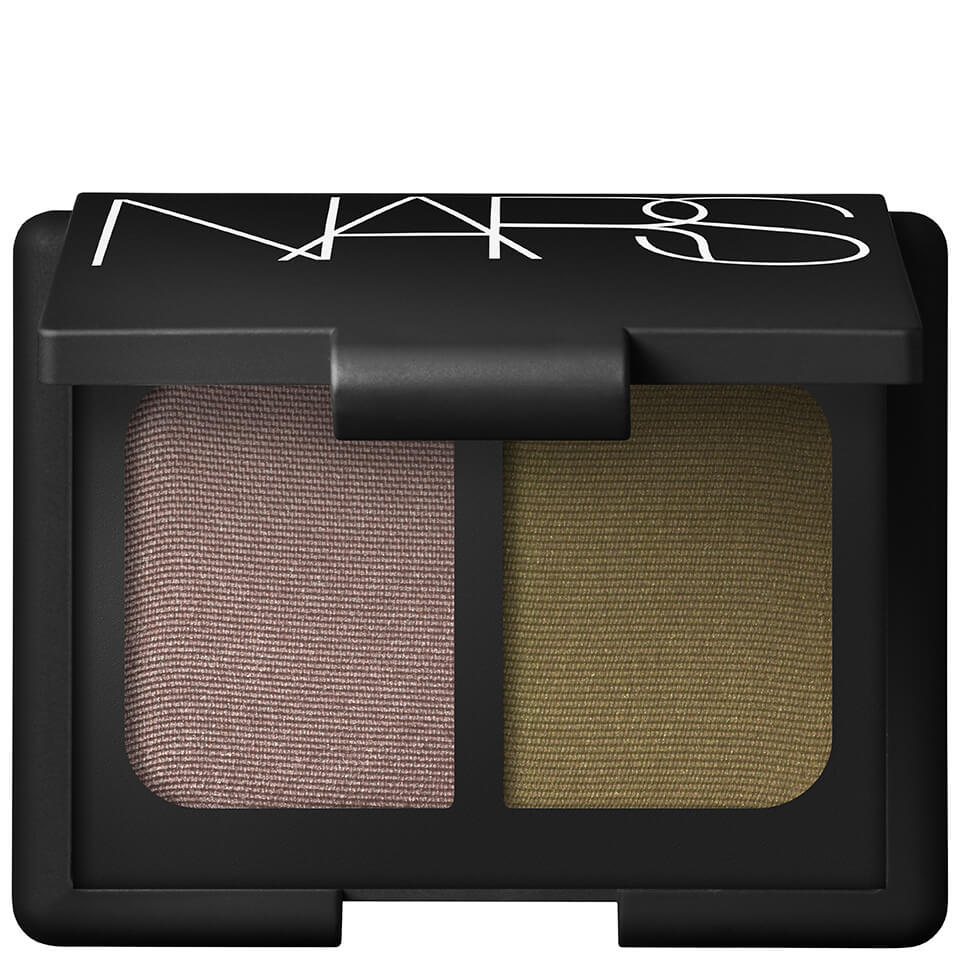 nars-cosmetics-duo-eyeshadow-earth-angel