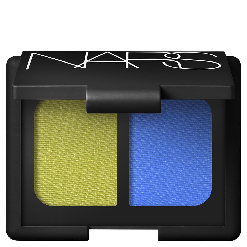 nars-cosmetics-duo-eyeshadow-rated-r