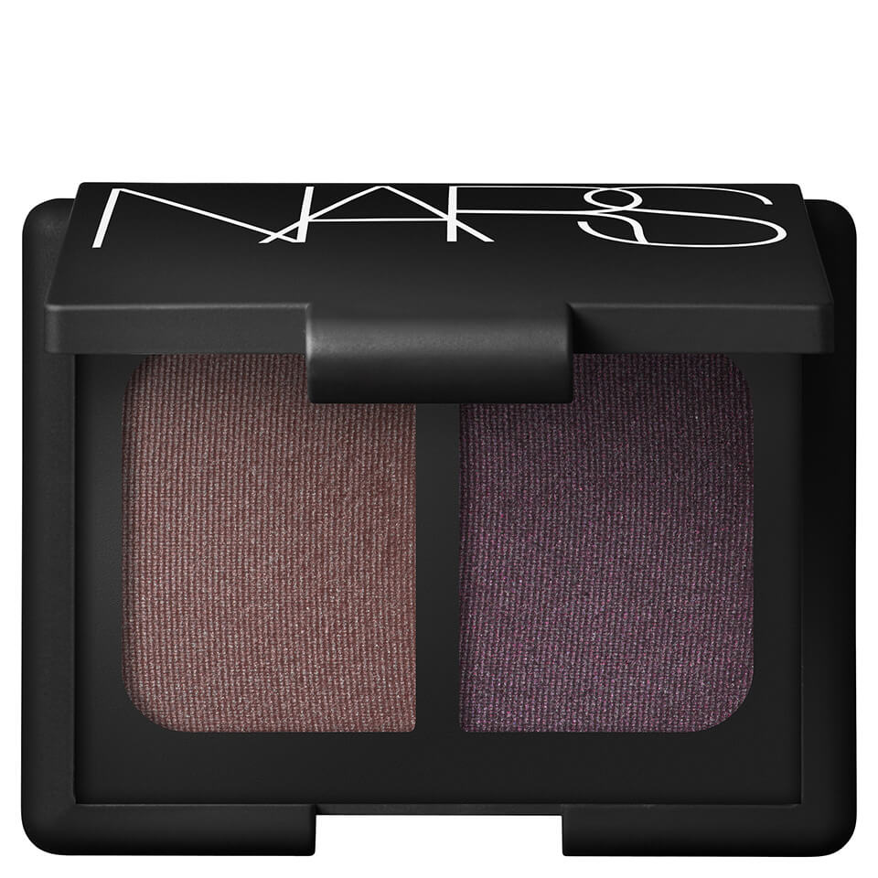 nars-cosmetics-duo-eyeshadow-brousse