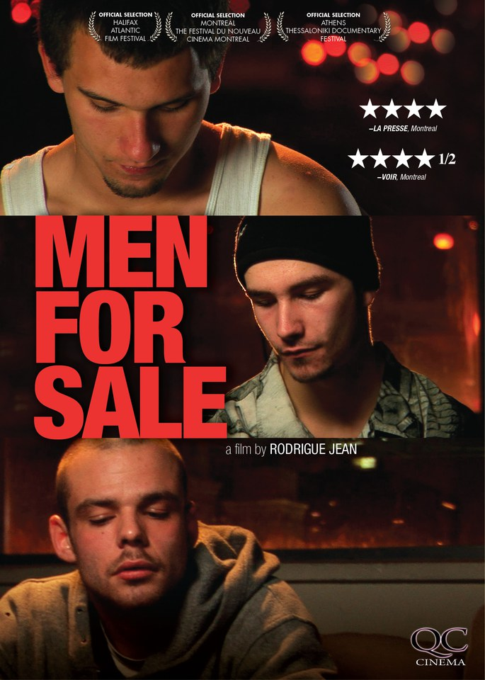 men-for-sale