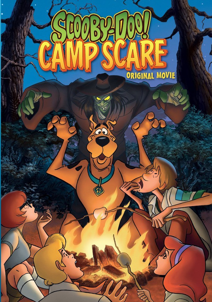scooby-doo-camp-scare