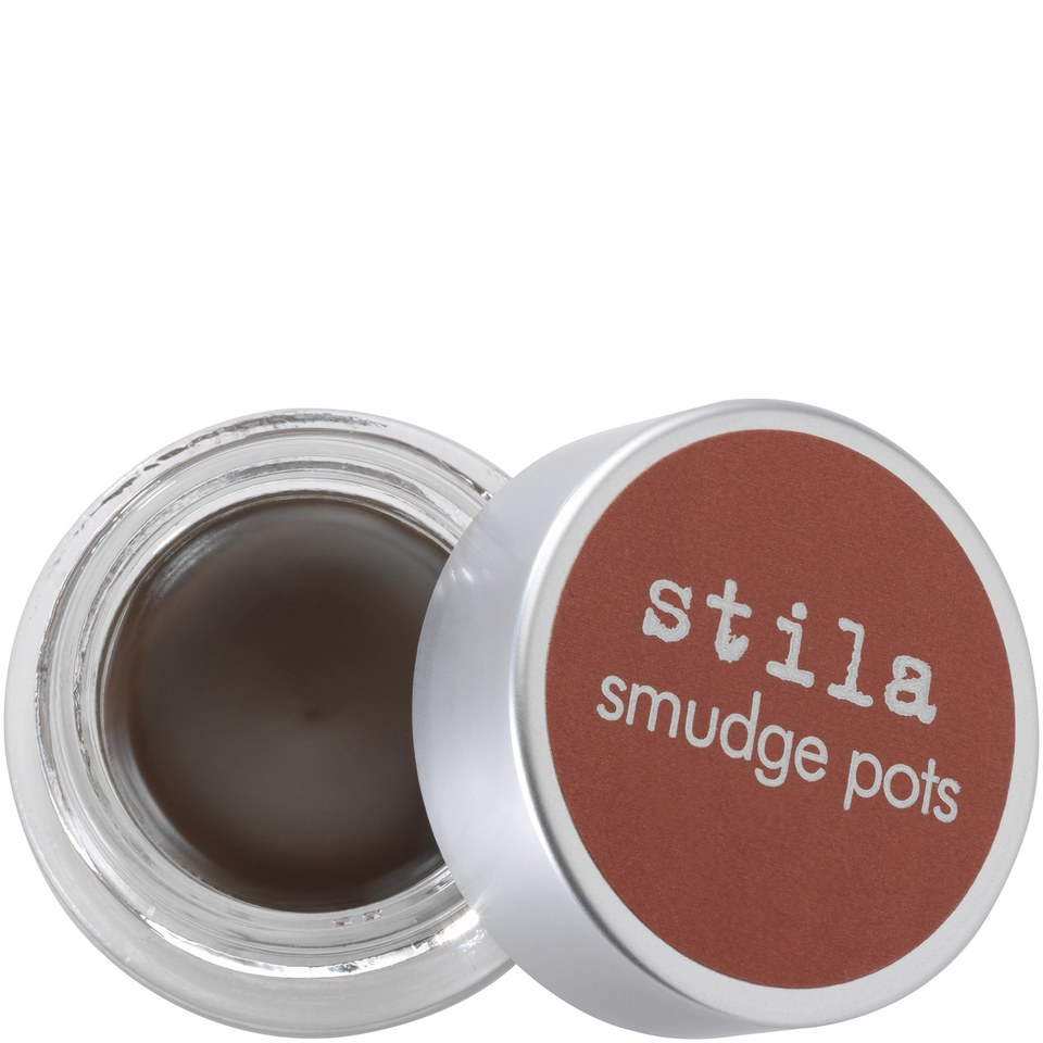 stila-smudge-pot-kitten-4ml