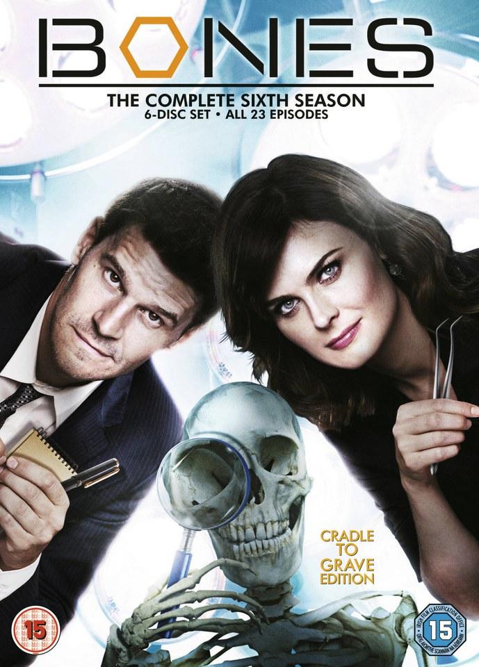 bones-season-6