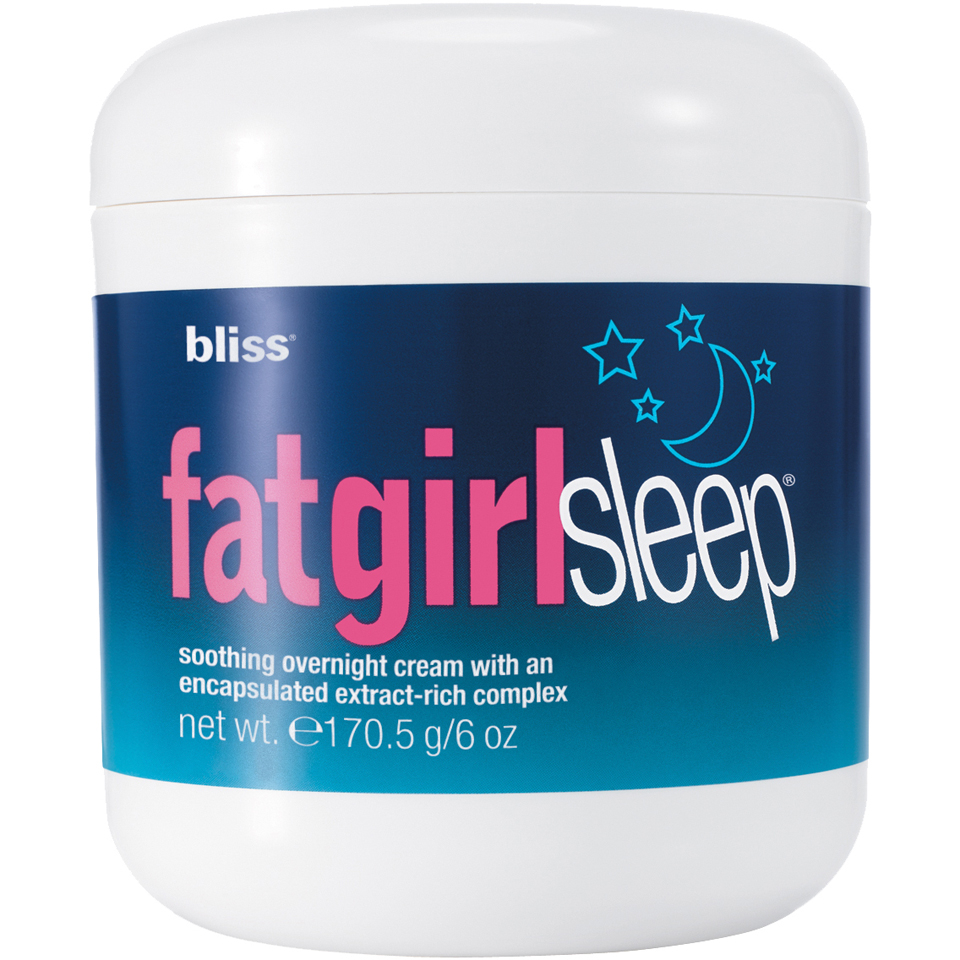 bliss-fat-girl-sleep-6oz