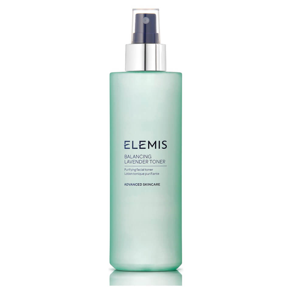 elemis-balancing-lavender-toner-200ml