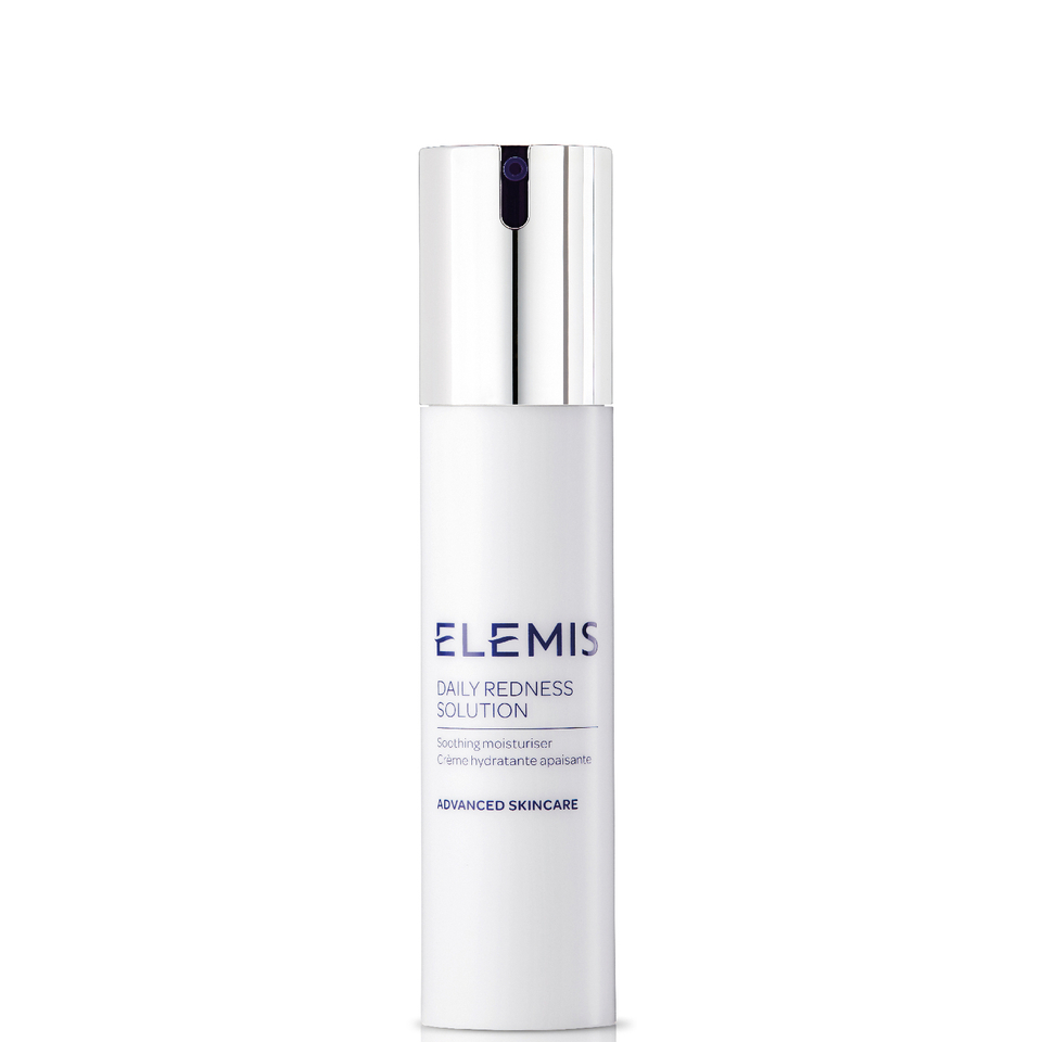 elemis-daily-redness-solution-50ml