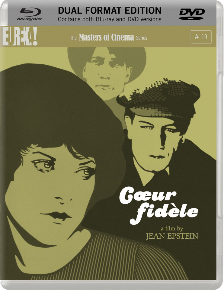 coeur-fidele-blu-ray-dvd-edition