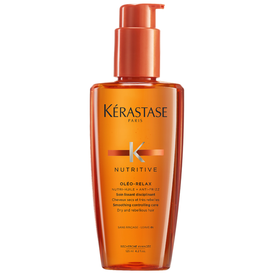 kerastase-serum-oleo-relax-125ml