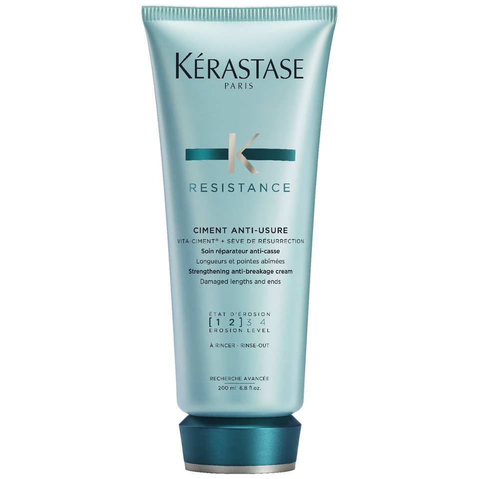 kerastase-resistance-ciment-anti-usure-vita-ciment-advance-200ml