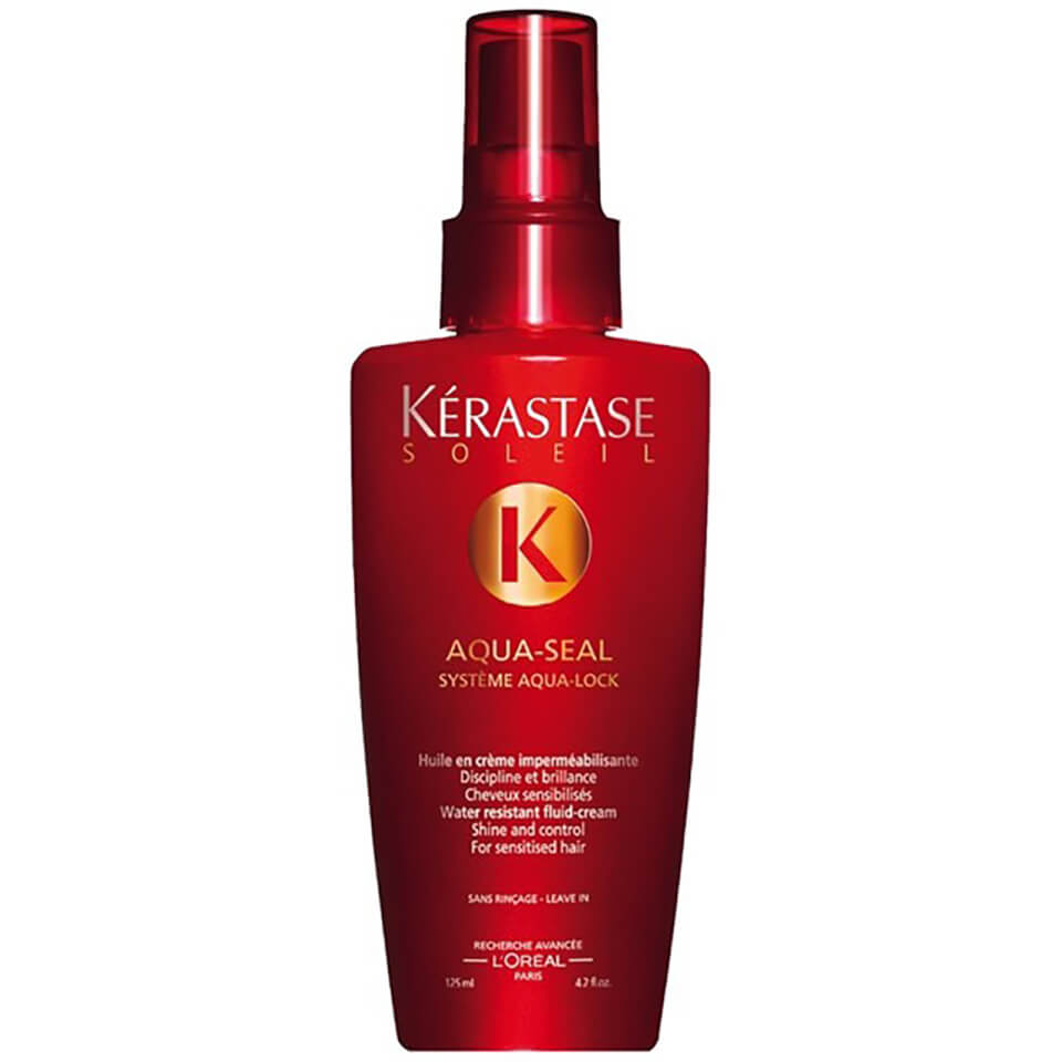 Kerastase products bring a professional diagnostic approach to treat each woman's Shop Fall Arrivals· Item of the Week· Free Shipping· Free Samples.