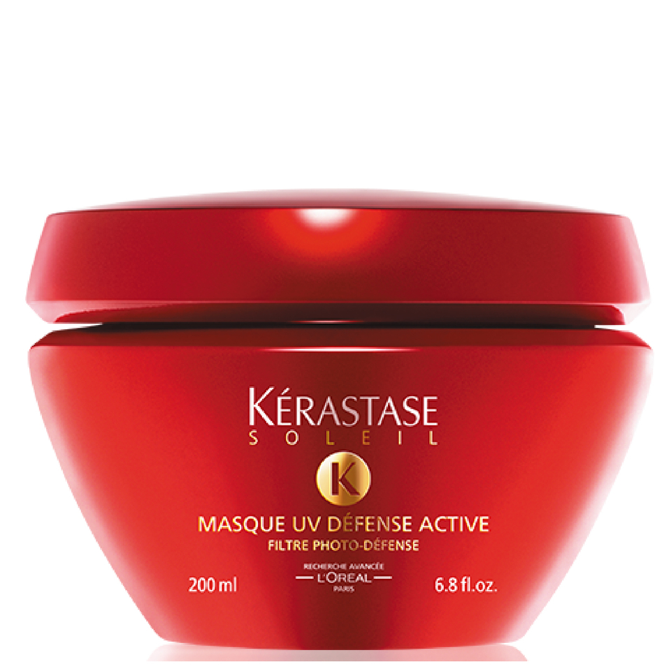kerastase-masque-uv-defense-active-200ml