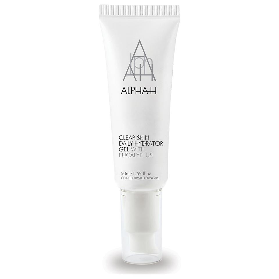 alpha-h-clear-skin-daily-hydrator-gel-50ml