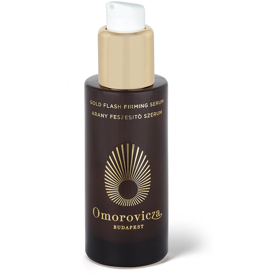 omorovicza-gold-flash-firming-serum-30ml