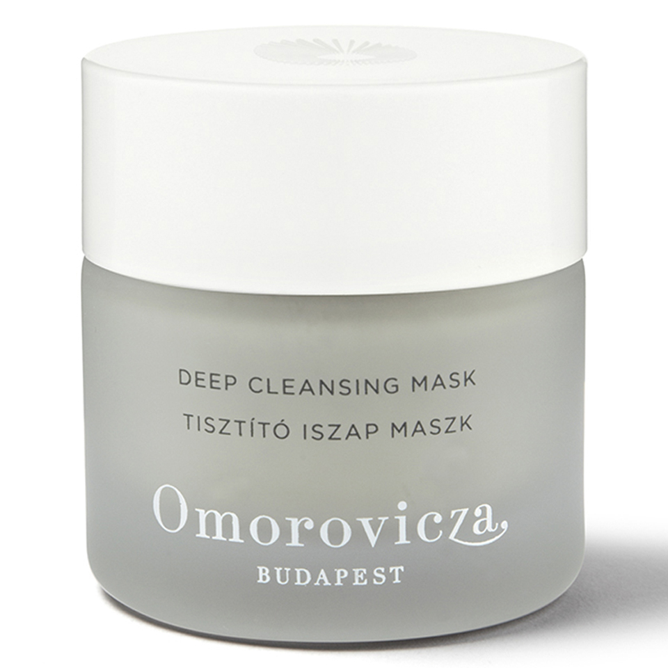 omorovicza-deep-cleansing-mask-50ml