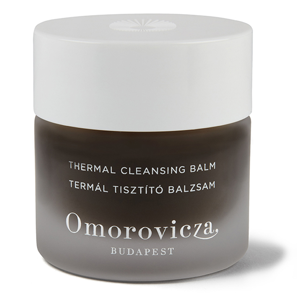Image of Omorovicza Thermal Cleansing Balm 2 oz