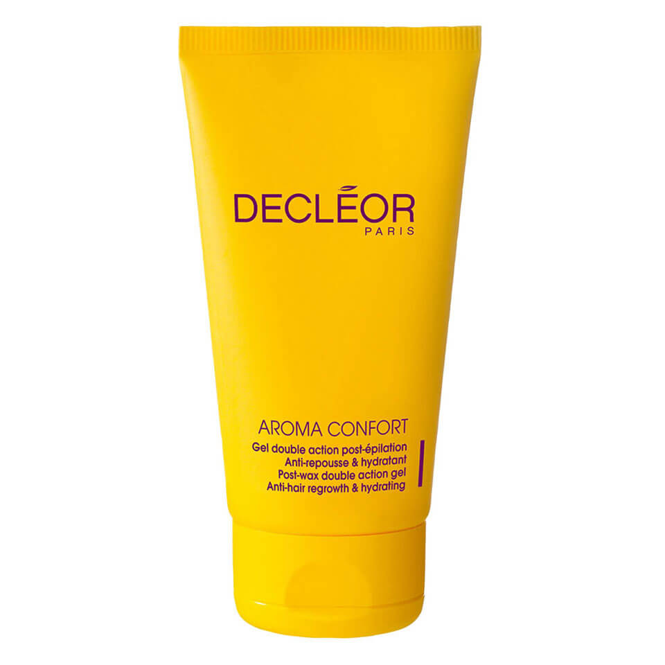 decleor-post-wax-double-action-anti-hair-regrowth-gel-125ml
