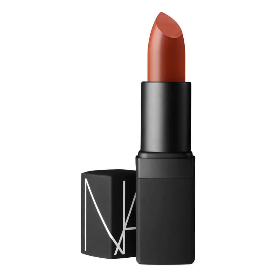 nars-cosmetics-semi-matte-lipstick-various-shades-funny-face