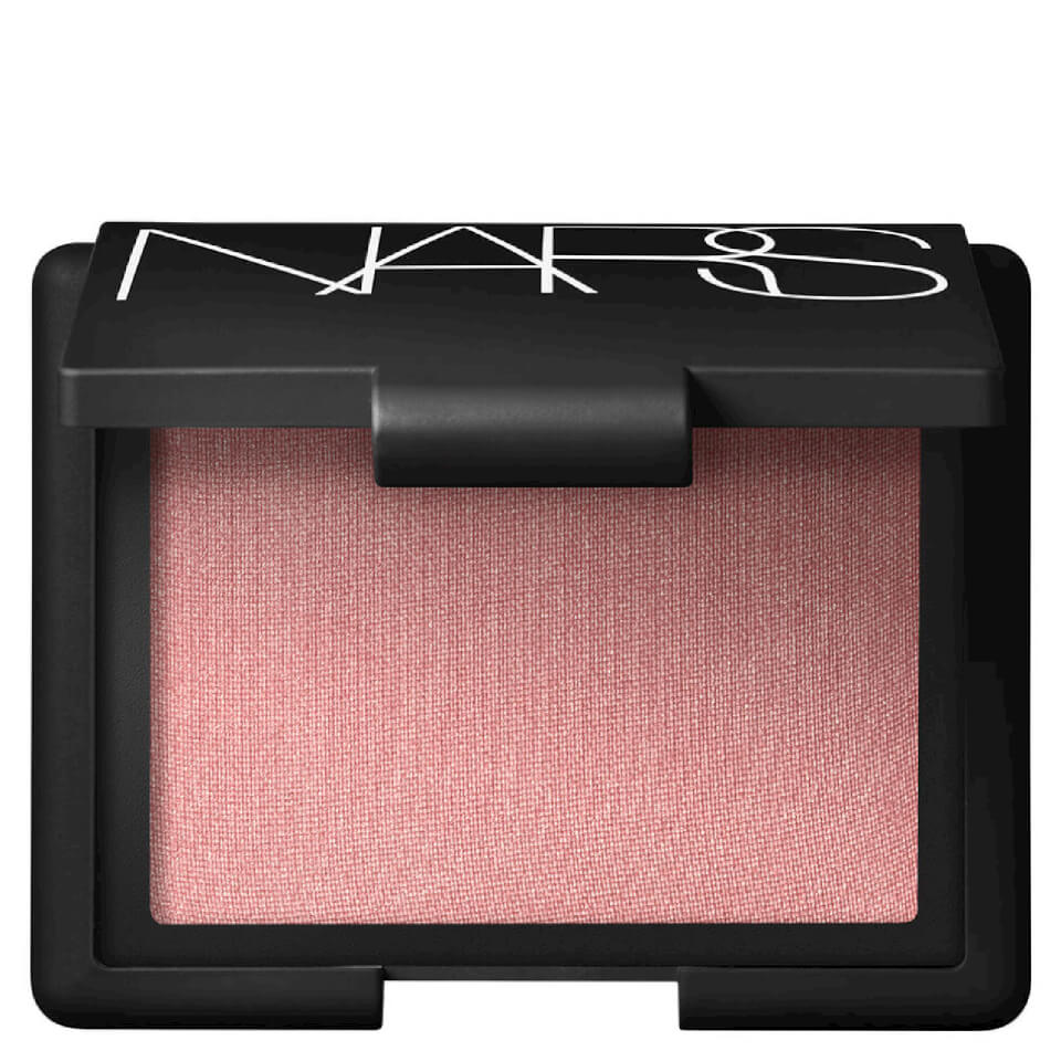 nars-cosmetics-blush-sin