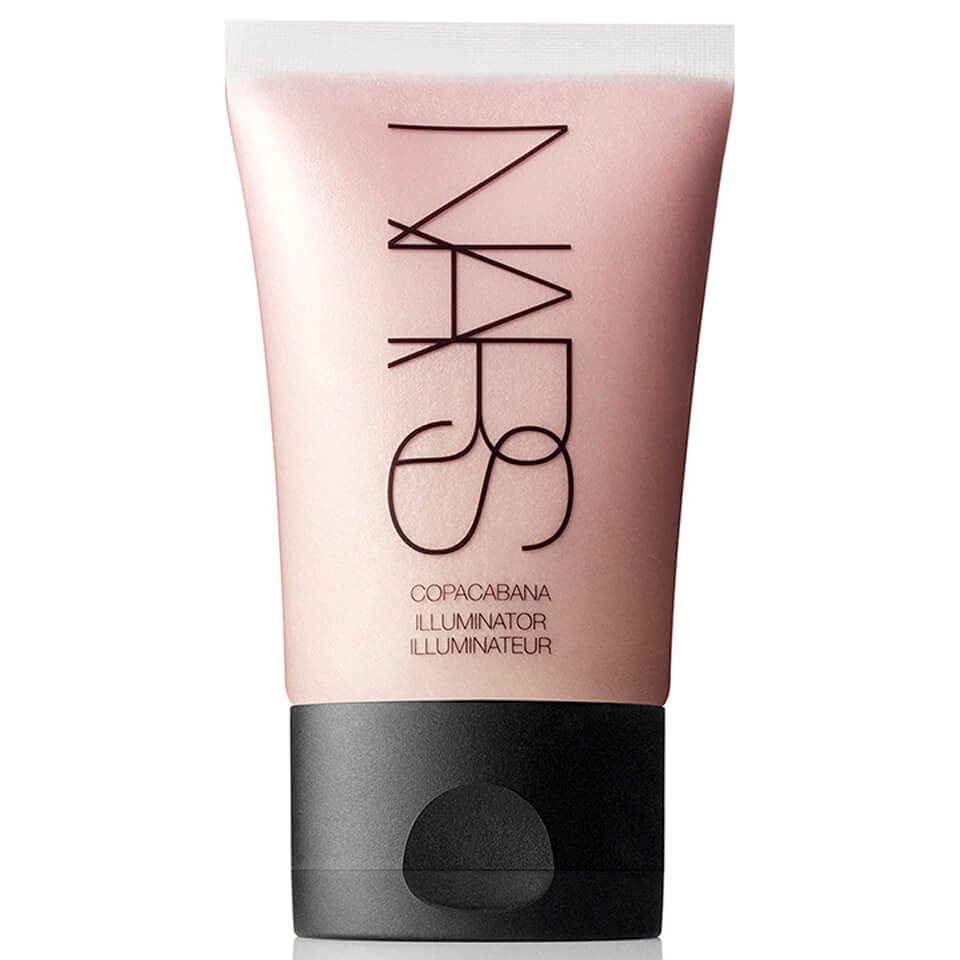 nars-cosmetics-illuminator-orgasm