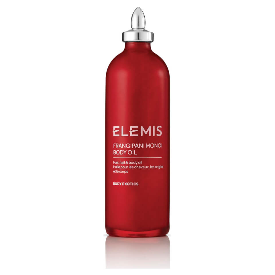 elemis-frangipani-monoi-body-oil-100ml
