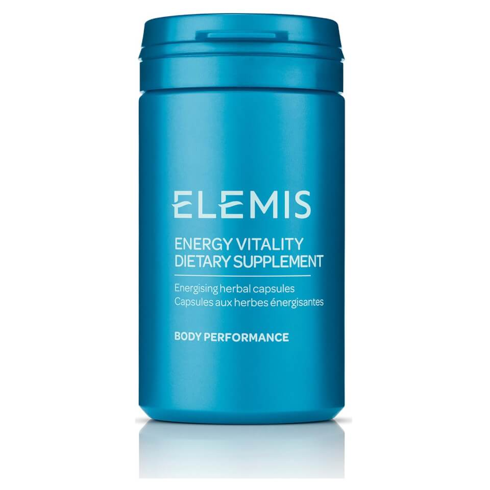 elemis-body-enhancement-capsules-energy-vitality-60-capsules