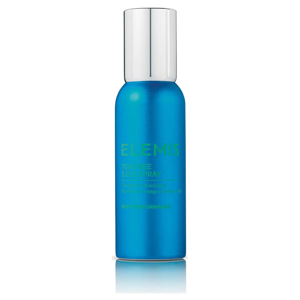 elemis-tea-tree-sos-spray-60ml